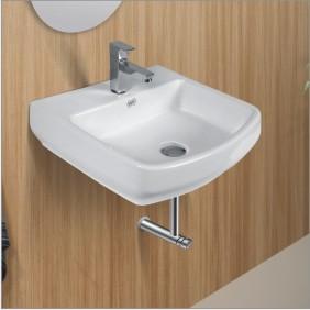 ceramic small Basin