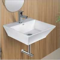 Bathroom Basin