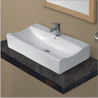 Designer Table Top Basin