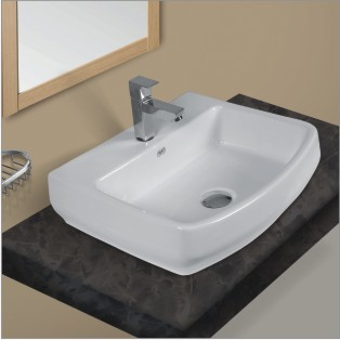 Bathroom Table Top Basin