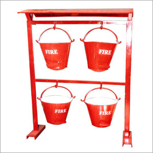 Fire and Hydrant Products