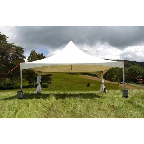 Tent Awnings