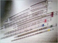 BD Falcon Serological Pipets