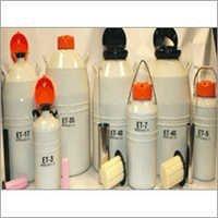 Cryo Cans IBP-MVE-ET Series