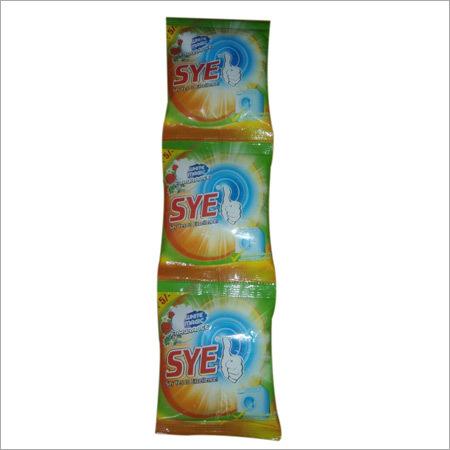 Supereme Detergent Powder