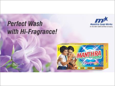 Dish Wash Detergent