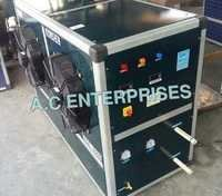 Online Industrial Water Chillers