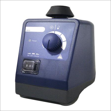 Cup Vortex Mixer