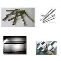 Molybdenum Alloy Products