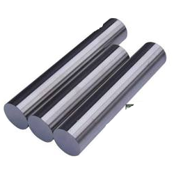 Niobium Alloy Rod