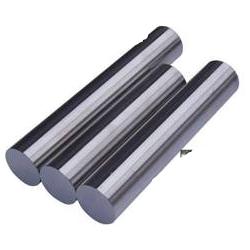 Niobium Alloy Rod