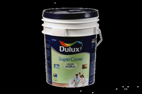 Plastic Paint Bucket 20 ltr