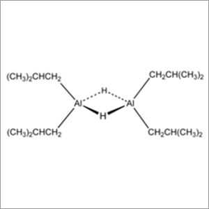 Diisobutylaluminium Hydride  1191-15-7