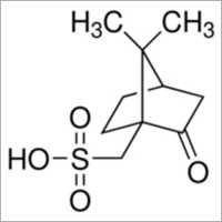 D-Camphorsulfonic Acid 3144-16-9