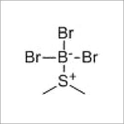 Boron Tribromide, :10294-33-4