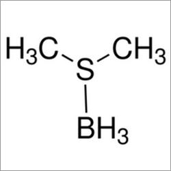 Borane Dimethyl Sulfide 13292-87-0