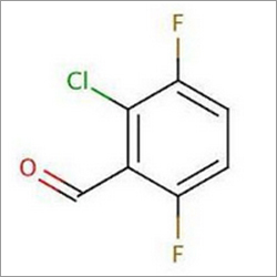 2,6-Difluorobenzaldehyde  3392-97-0