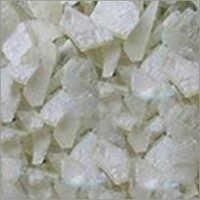 Non Ferric Alum 10043-01-3