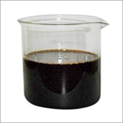 L Pyrrolidone Carboxylic Acid