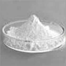 Lithium Aluminum Hydride 16853-85-3
