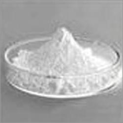 Lithium Aluminum Hydride Pellets