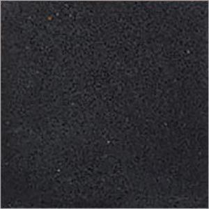 Black Terrazzo Tiles