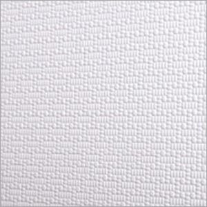PVC Facing Ceiling Tiles
