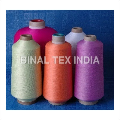 Thread Elastic Yarns