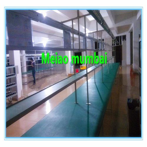 Assembly Station
