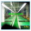 Anti Pendant Frame Assembling Line