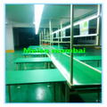 Led Bulb Machine,Automatic LED bulb making machine