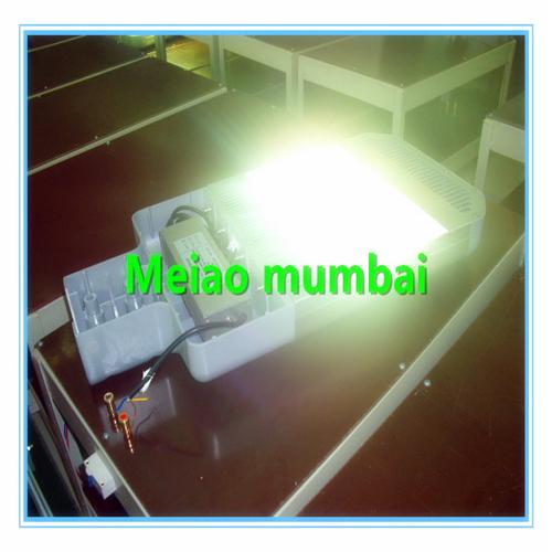 Tunnel Lights Aging Line Machine
