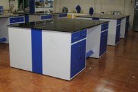Biology Laboratory Furniture