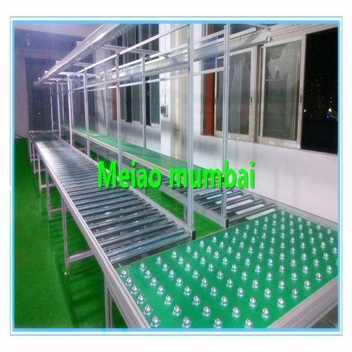 LED machine Led Tunnel Light Assembly Line Machine