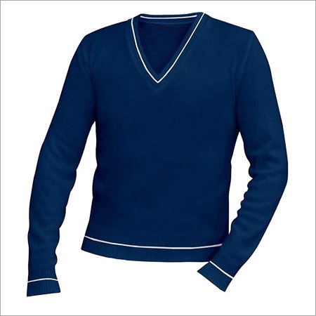 Sweaters In Secunderabad, Sweaters Dealers & Traders In