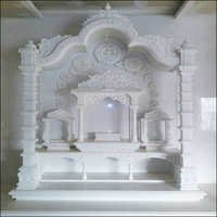 Marble Designer Temple Manufacturer Marble Designer Temple Supplier