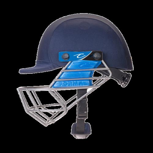 Forma Cricket Helmet