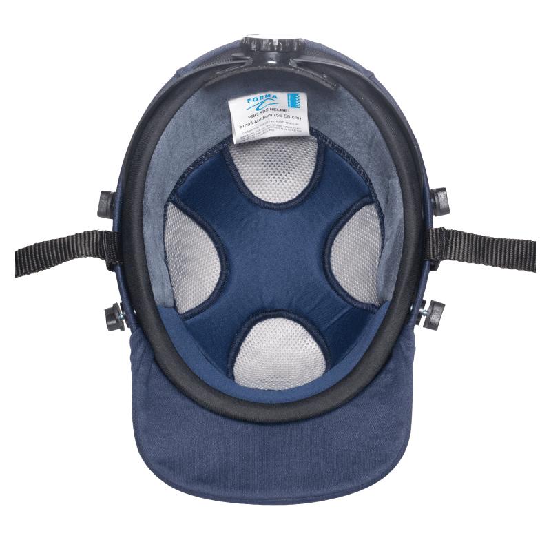 Forma Pro SRS Helmet
