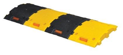Speed Breaker Plastic
