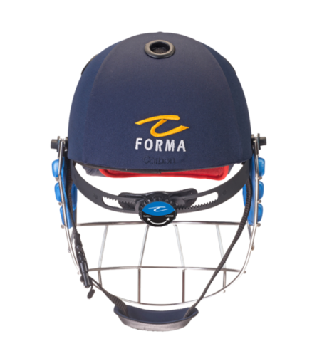 Forma Test Plus Cricket Helmet