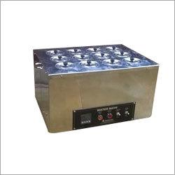 Laboratory Water Baths