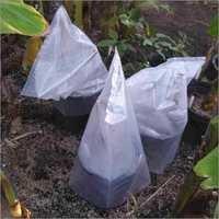Nursery Plastic Bags