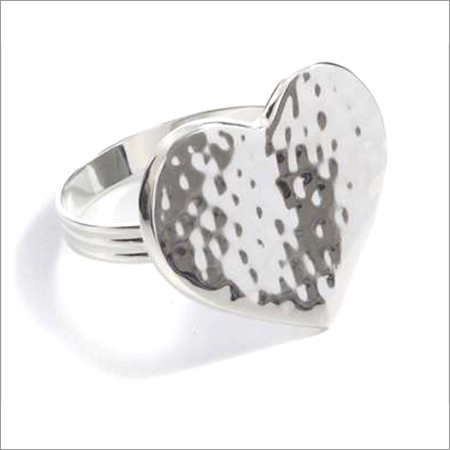 Stainless Steel Napkin Holder