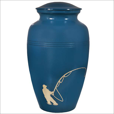 Home Decor Urn