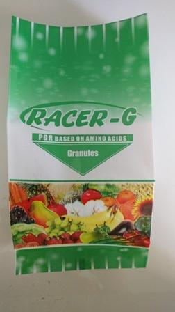Racer-g