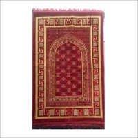 Muslim Prayer Mats / Velvet Janamaz