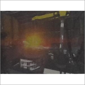 Electric ARC Furnace 160 Tons