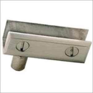 Brass Floor Pivot