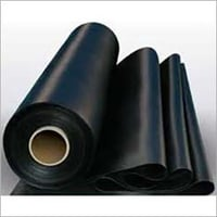 HDPE Geomembranes