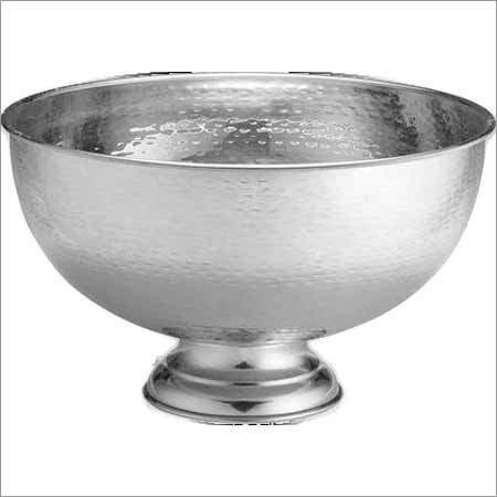 SS Punch Bowl